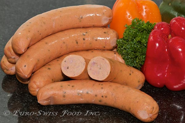Home | Euro-Swiss Food Inc